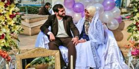 تزوج أو ادفع.. غضب في إيران بعد مقترح ضريبة العُزّاب