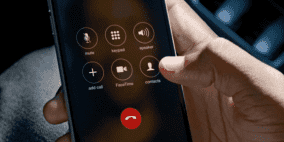 iOS 14 سيدعم تسجيل المكالمات بدون تطبيقات