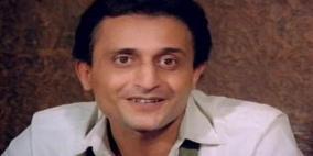 وفاة الممثل المصري محمود مسعود