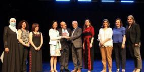 التعاون تعلن عن الفائزين بجوائزها لعام 2019