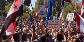 سوريا: الأسد يعفي رئيس الوزراء من منصبه بعد ازدياد الاحتجاجات