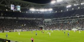 عودة الحياة إلى الكرة الإيطالية