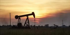 أسعار النفط ترتفع والأنظار في السوق على اجتماع أوبك+