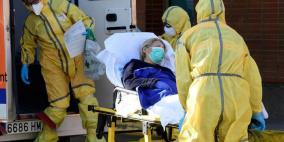 كورونا عالميا: اكثر من 423 ألف وفاة و7 ملايين و597 ألف إصابة
