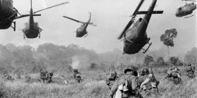 بعد 30 عاما على الغزو الأميركي.. العثور على رفات 70 شخصا في بنما