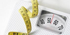 'أفضل وسيلة لتخفيض الوزن' حسب رأي أكبر الأخصائيين العالميين في البدانة