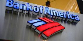 بنك أوف أميركا يتوقع انكماش طلب النفط العالمي 10 ملايين ب/ي في 2020