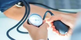 منتج يخفض ضغط الدم والكولسترول دون اللجوء إلى حبوب