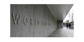 البنك الدولي يستثمر 15 مليون دولار في قطاع التكنولوجيا الفلسطيني