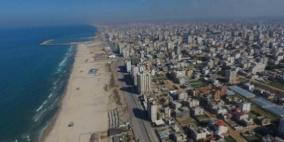 جيش الاحتلال: لم نتلق طلبًا من قطر لتحويل الأموال الى قطاع غزة