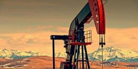 النفط يهبط مع ارتفاع المخزونات الأمريكية وسط مخاوف من موجة ثانية للفيروس