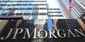 في زمن كورونا..أرباح البنوك الأميركية تهوي 70%