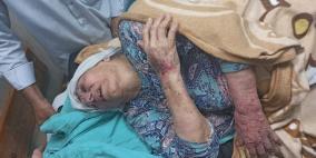 غزة: الشعبية تدين استخدام العنف في إنفاذ القانون
