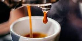 """هكذا تخلصك""""قهوة الإسبريسو"""" من الصداع"""