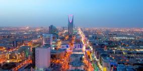 السعودية تطلق صندوقا للتنمية السياحية بأربعة مليارات دولار