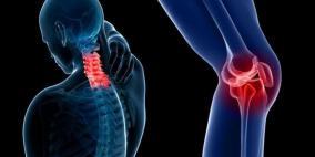 الوقاية من هشاشة العظام: إرشادات ونصائح هامة