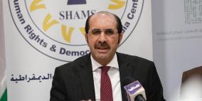 مركز شمس يدعو لتوفير الحماية لمديره بعد تعرضه لتهديدات بالقتل
