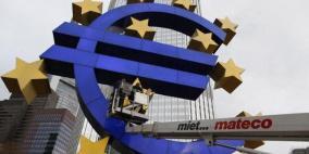 مؤشر: انحسار التراجع بمنطقة اليورو مع استئناف النشاط الاقتصادي