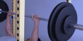 الأوزان الثقيلة تبني عضلات الجسم بشكل أسرع.. هل هذا صحيح؟؟