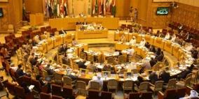 بمشاركة الرئيس: انطلاق أعمال الجلسة الختامية للبرلمان العربي