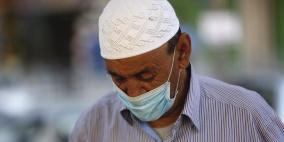 تسجيل 67 إصابة جديدة بفيروس كورونا