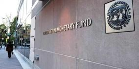 النقد الدولي يوافق على برنامج مساعدات لمصر بـ5,2 مليار دولار