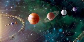 كواكب حول نجم قريب تفتح آفاق البحث عن دلائل الحياة خارج الأرض
