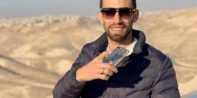 عائلة عريقات تصدر بيانا حول إعدام ابنها الشهيد أحمد