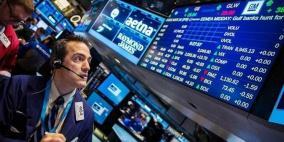 الأسهم الأمريكية تفتح مرتفعة بفعل آمال التحفيز الاقتصادي
