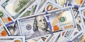 الدولار يعوض بعض خسائر الليل؛ والأنظار على كورونا بأمريكا