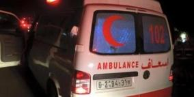 وفاة مواطن في شجار ببلدة بيتونيا