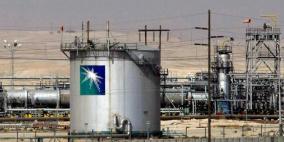 تراجع أسعار النفط بعد صعود قوي !