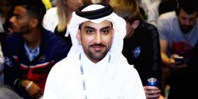 ناصر الخوري: نحافظ على تواصلنا مع الشباب لمساعدة الأجيال القادمة