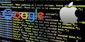جوجل ما تزال تدفع مليارات الدولارات إلى آبل