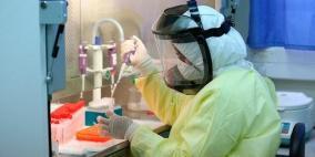 """قيسية لـ""""راية"""": والدتي التقطت فيروس كورونا داخل مستشفى عالية"""