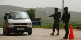 كورونا يتفشى في بني نعيم واتهامات للجهات المختصة بالتقصير