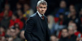 سولشار: مانشستر يونايتد لا يزال بإمكانه التحسن