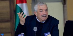 فتح: اتصالات مستمرة مع حماس لاتخاذ خطوات عملية باتجاه توحيد الموقف