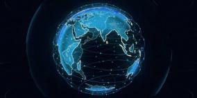 منافس جديد لمشروع ستارلينك للإنترنت الفضائي