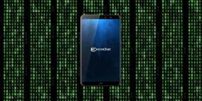 اختراق نظام EncroChat المشفر للدردشة