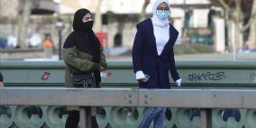 تسجيل حالتي وفاة بكورونا لفلسطينيتين في قطر