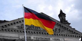وزير الاقتصاد الألماني يتوقع تعافيا اقتصاديا من أكتوبر