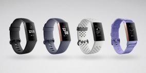 أفضل 5 أجهزة لتتبع اللياقة البدنية في عام 2020