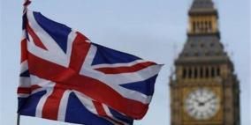 أول عقوبات بريطانية تستهدف روسا وسعوديين