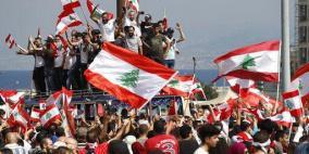 لبنان: اربع حالات انتحار خلال يومين مع تردي الأوضاع المعيشية
