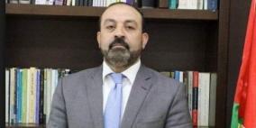 النائب العام يوعز بتشديد الإجراءات القانونية بحق مخالفي التدابير الوقائية