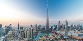 الإمارات..المركز المالي المستقبلي في آسيا
