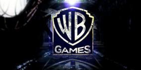 مايكروسوفت مهتمة بشراء وحدة ألعاب Warner Bros