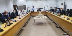 توقيع اتفاقية بين الاتحاد العام للصناعات وبرنامج الأمم المتحدة الإنمائي UNDP