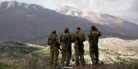 مخاوف من الرد الإيراني.. جيش الاحتلال يرفع حالة التأهب في الشمال